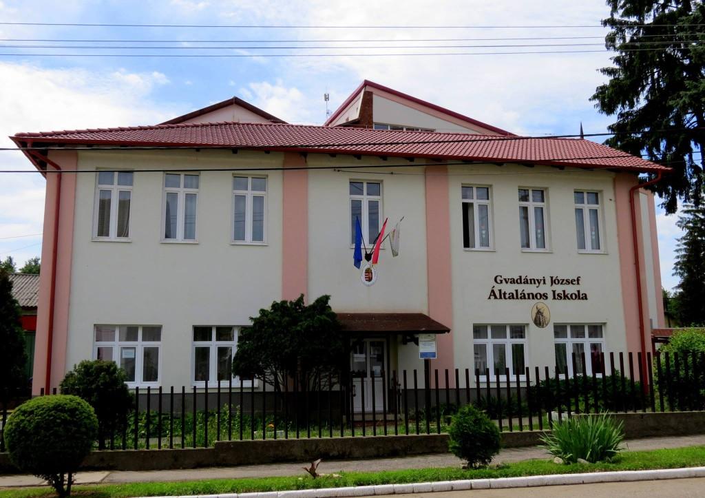 Rudabanya_iskola