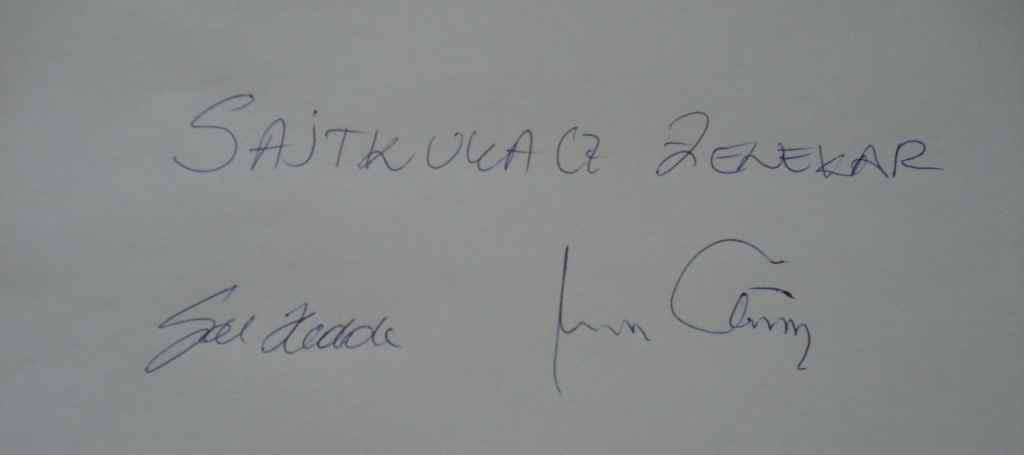 PETNEHAZA_KULTURALIS_PGM_3_SAJTKUKAC_A_ (7)