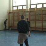 PETNEHAZA_HETI_12_A_ (4)