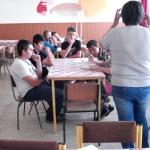 petnehaza_heti_15_A_ (7)